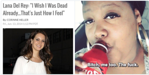25 Memes That Perfectly Summarize What 2016 Did To UsAll