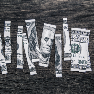 13 Things You Need to Reach Your Money Goals (Hint: It's Not Money)