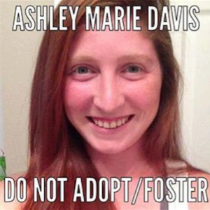 This Petsitter Accused Of Animal Abuse Is Still On the Loose And Her Victims Might Never Recover