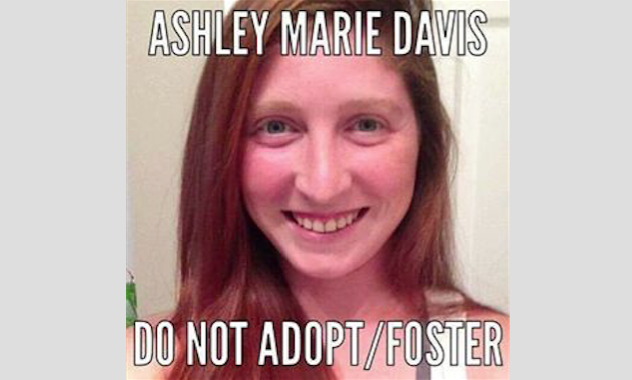 This Petsitter Accused Of Animal Abuse Is Still On the Loose And Her Victims Might NeverRecover