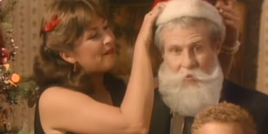 10 Awesomely Terrible Christmas Songs That Will Make You Laugh OutLoud