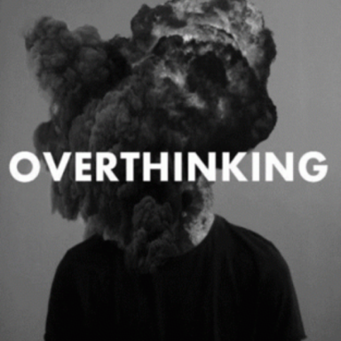 15 Things Everyone With An Anxiety Disorder Wants Everyone Else To Understand
