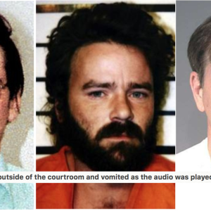 21 Gruesome Serial Killers You May Not Have Heard Of — But You'll Never Forget