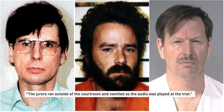 21 Gruesome Serial Killers You May Not Have Heard Of — But You'll NeverForget