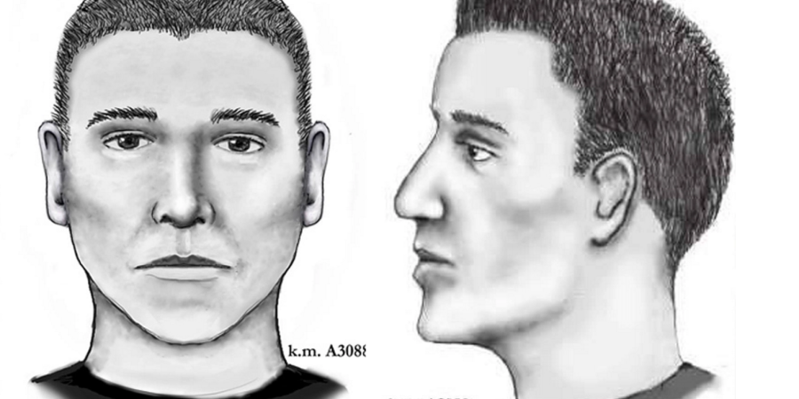 ICYMI: There's An 'Active Serial Killer' In Phoenix