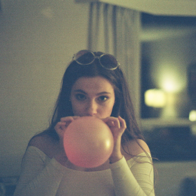 15 Things To Remember If You Worry You'll Never Find Love