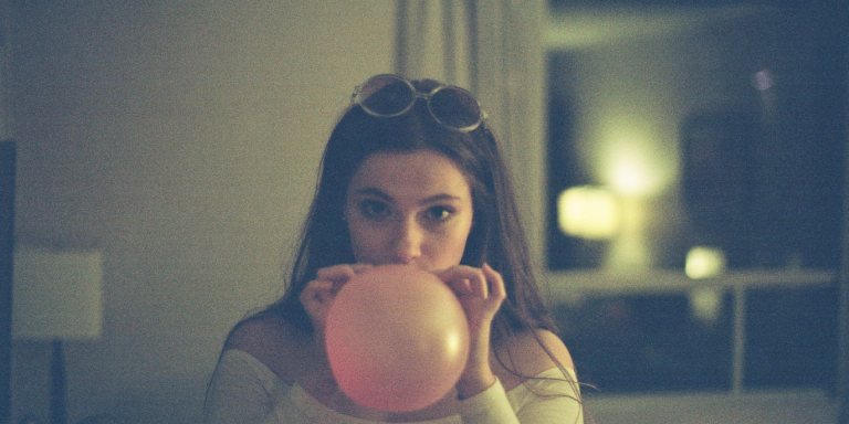 15 Things To Remember If You Worry You'll Never FindLove