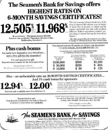seamans-bank