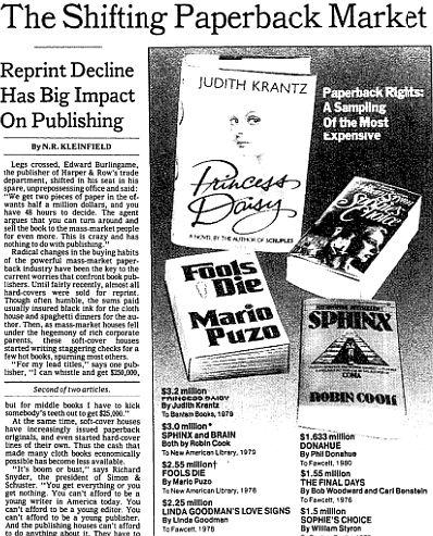 shifting-paperback-market