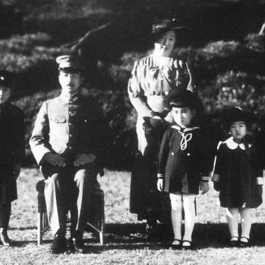 5 Reasons Imperial Japan Was More Terrifying Than Nazi Germany
