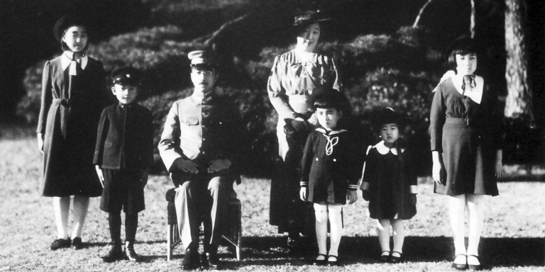 5 Reasons Imperial Japan Was More Terrifying Than NaziGermany