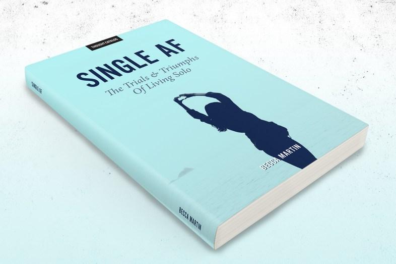 single-af_cover