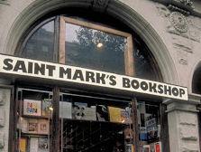 st-marks-bookshop