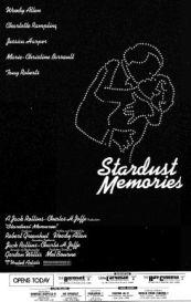 stardust-memories