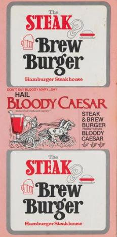 steak-brew-burger