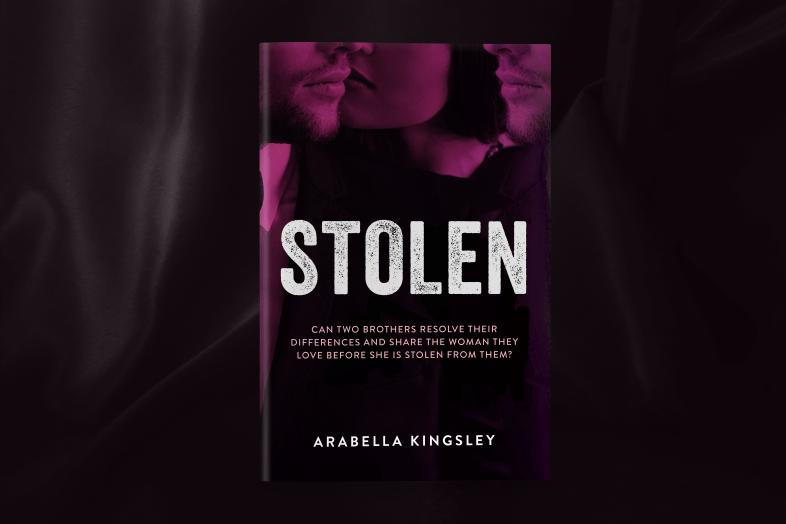 stolen-book-print