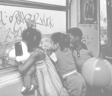 subway-kids