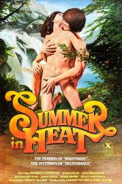 summer-in-heat