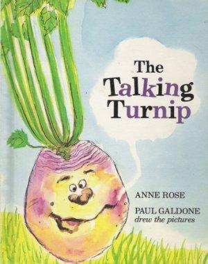 talking-turnip
