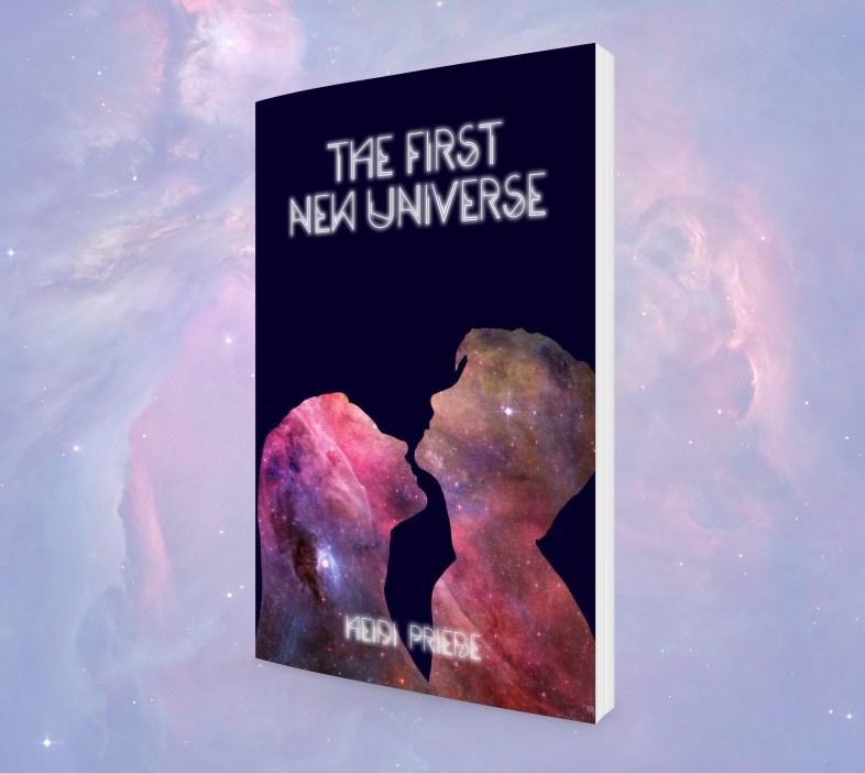 thefirstnewuniverse_book1