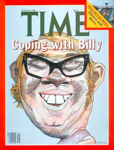 time-billy-carter