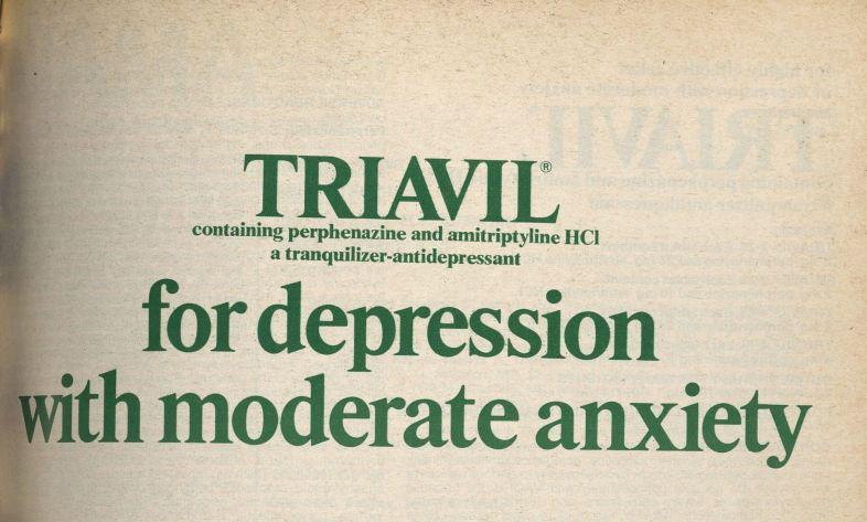 triavil-for-depression