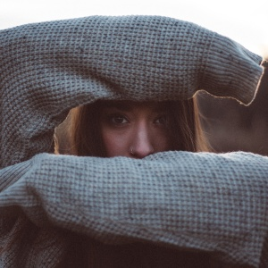 10 Things You Don't Realize You're Doing Because You're Way Too Hard On Yourself