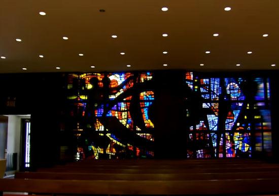 un-chapel-9