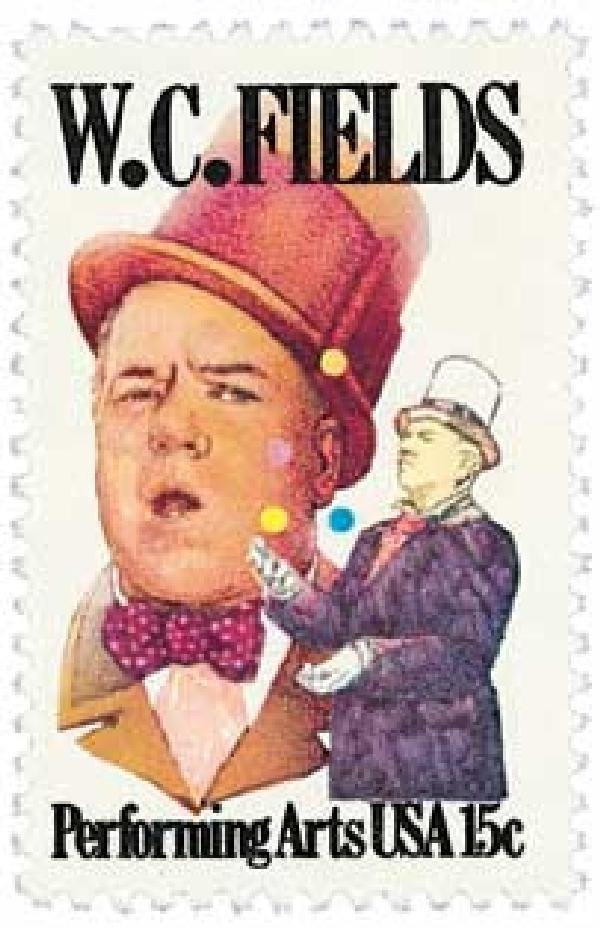 w-c-fields-stamp