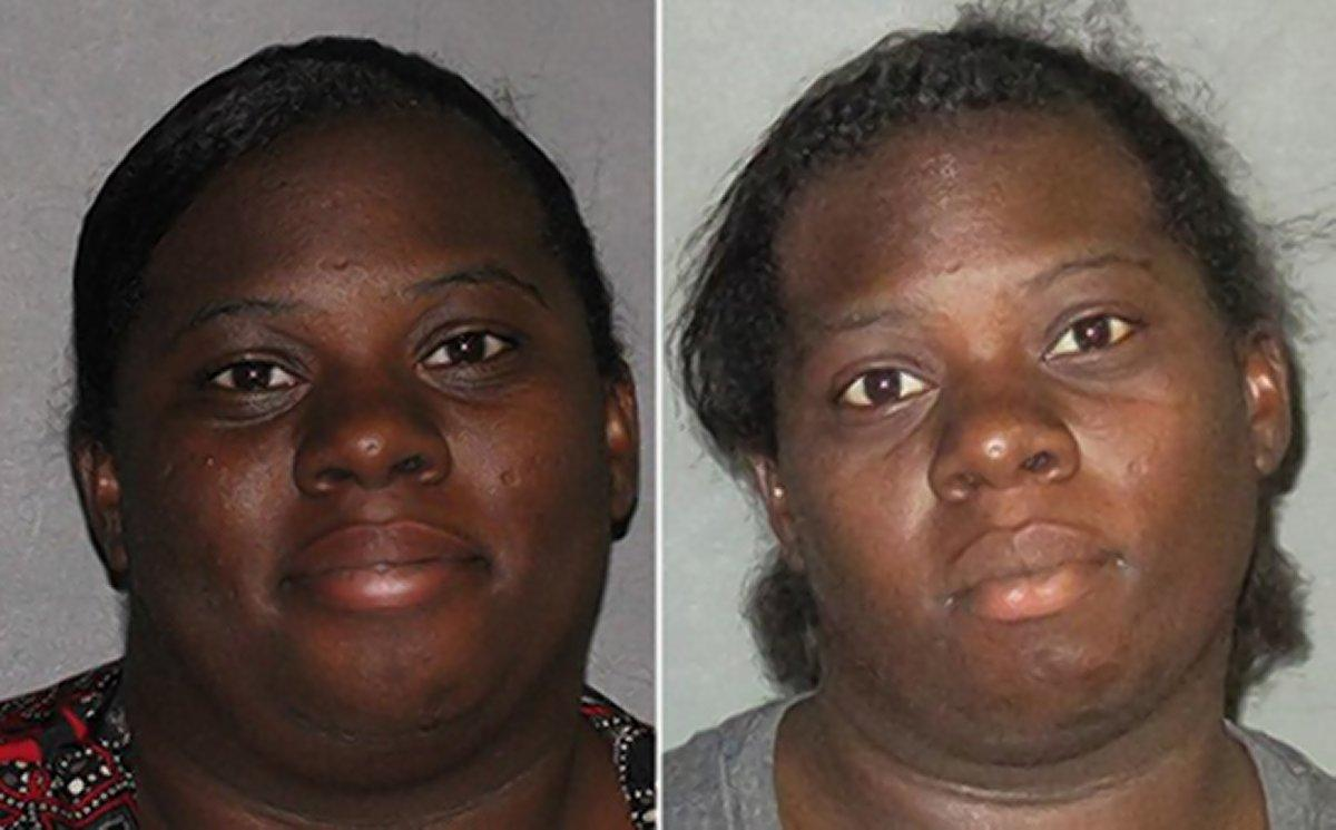 East Baton Rouge Parish Jail