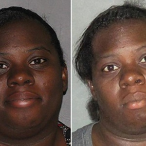 This Louisiana Mom Was Arrested After Giving Birth In Walmart Bathroom, Tossing Baby In Trash Can