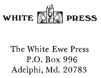 white-ewe-press-logo-address