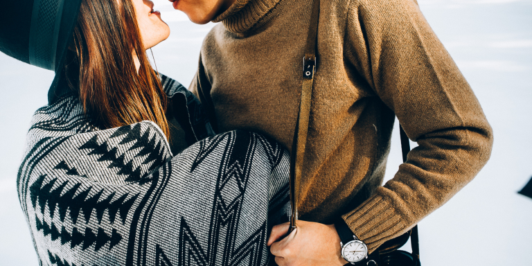 11 Things To Know Before Dating Someone Who Is In A Relationship With TheirJob
