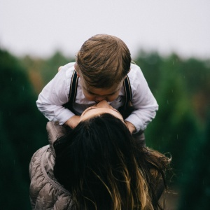A Letter To The Man Who Wants To Date A Single Mom