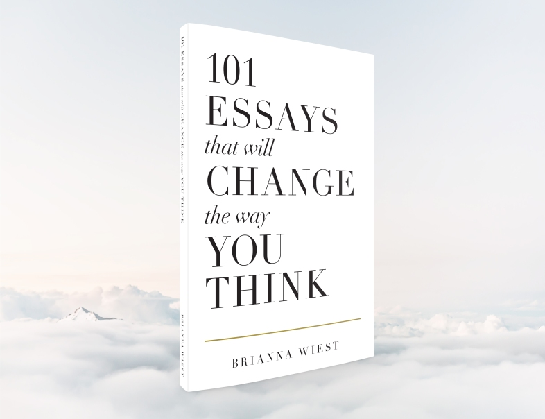101-essays-that-will-change-the-way-you-think_cover_perspective1