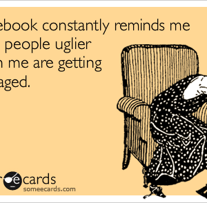 23 E-Cards That Hilariously Summarize Your Shit Show Of A Life