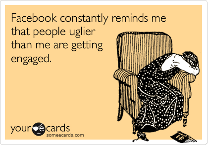 23 E-Cards That Hilariously Summarize Your Shit Show Of ALife