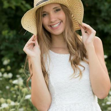 Abby Quigle