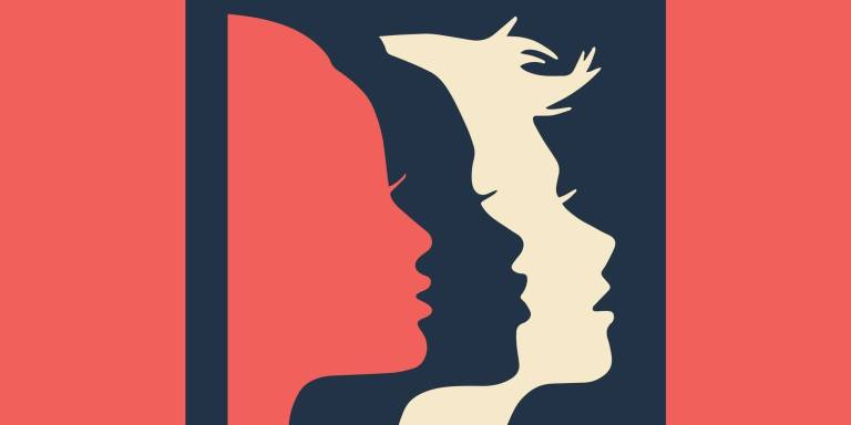 How To Support The Women's March On Washington No Matter Where YouAre