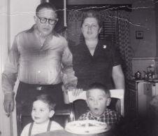 1956-bd