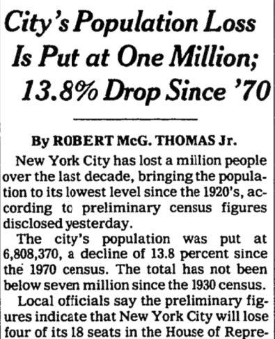 1980-nyc-population