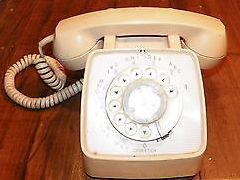 1980-phone-gte