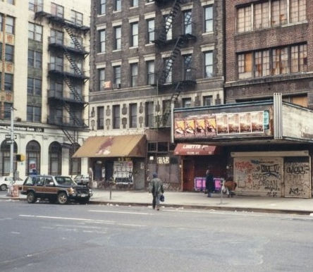 1981-9th-ave