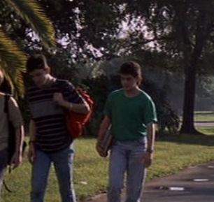 1981-fll-bcc-students-walking