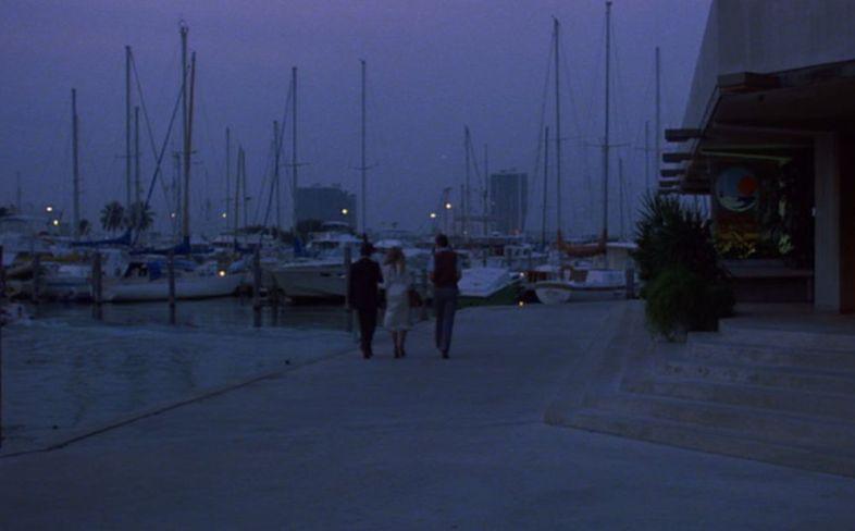 1981-fll-miami-night-marina