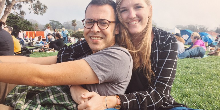 15 Bad Relationship Habits To Dump (Before He DumpsYou)