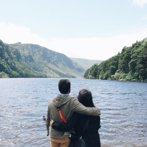 How Expressing Gratitude Can Be A Wonderful Tool For Realists In Relationships