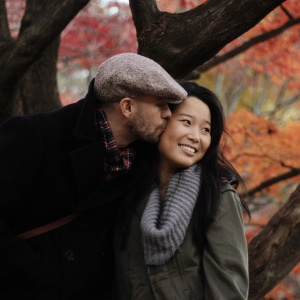 5 Simple Ways To Strengthen The Friendship Part Of Your Marriage