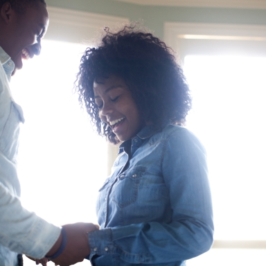 How To Fix Your Relationship (Even If You're Madly In Love)
