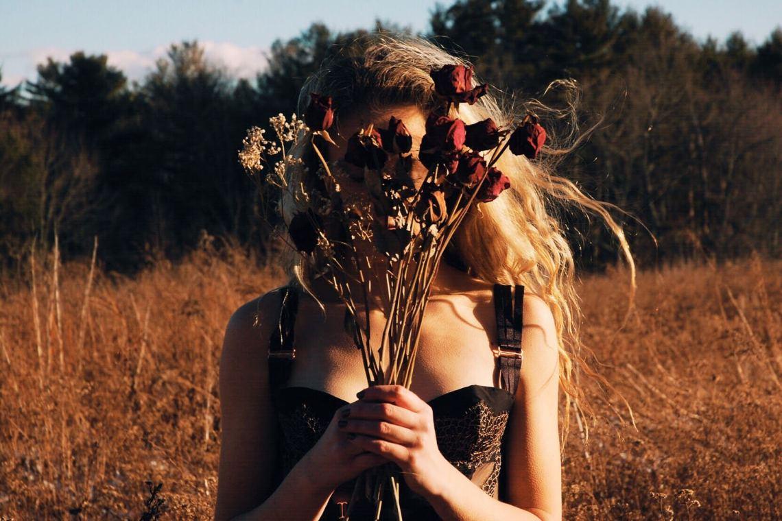 Twenty20, @autumnbphoto